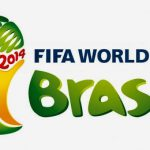 Fifa World Cup (2014) Netherlands vs Mexico Round of 16 1080p