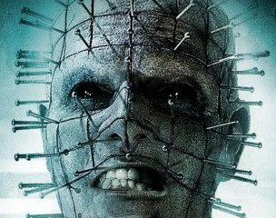HELLRAISER: REVELATIONS (2011) Watch Online Movie For Free In Hindi 300MB