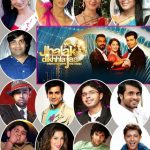 Jhalak Dikhla Jaa Season 7 (2014) Episode 9 5th July Full HD 1080p