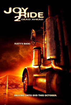 JOY RIDE 2  DEAD AHEAD (2008) Watch Online For Free In HD 1080p Free Download