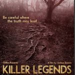 Killer Legends 2014 Watch Online Movie For Free In HD 1080p