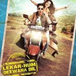 Lekar Hum Deewana Dil Full Hindi Movie Watch Online For Free In HD 1080p