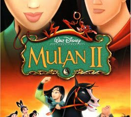 Mulan 2 2004 Movie Free Download Hindi Dubbed Bluray