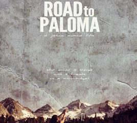 Road to Paloma (2014) Full Movie Watch Online For Free In HD 1080p