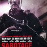 Sabotage (2014) Full Movie Watch Online For Free In HD 1080p