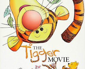 The Tigger Movie (2000) Watch Online For Free In Dual Audio 300Mb Free Download