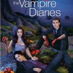 The Vampire Diaries (2011) All Episodes Of Season 3 HDTVRip 1080p Full HD