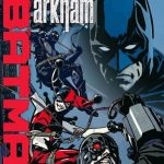 Batman: Assault on Arkham (2014) Englih Watch Movie Online For Free In HD 720p