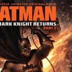 Batman: The Dark Knight Returns, Part 2 (2014) Watch Online 720p
