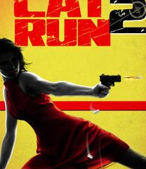 Cat Run 2 (2014) English Movie Free Download in 250MB 720p