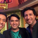 Comedy Nights With Kapil 10th August (2014) HD 720P 300MB Free Download