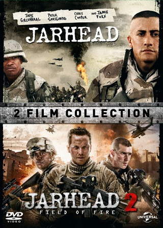 Jarhead 2: Field Of Fire (2014) Watch Movie Online For Free 720p