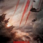 Godzilla (2014) Movies Hindi Dubbed Watch Online For Free In HD 1080p