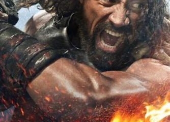 Hercules 2014 Full Movie Hindi Dubbed 300MB Free Download In HD 720p