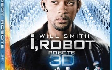 I Robot 2004 Free Download Movie Dual Audio In HD 720p