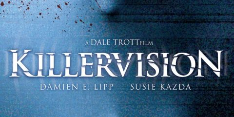 Killervision (2014) English Movie watch streaming Online For Free In 720p