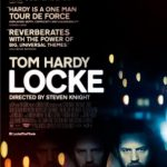 Locke (2013) 300MB Movie Free Download In HD 1080p
