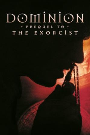 Dominion: Prequel to the Exorcist (2005) English Movie Watch Online For Free In HD 1080p
