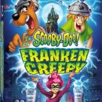 Scooby Doo Frankencreepy (2014) Movie Watch Free Online Movies For Free 1080p