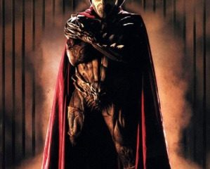 Spawn (1997) Watch Movie Online For Free In HD 1080p  300MB Free Download