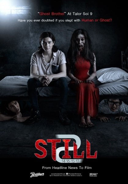 Still 2 (2014) Movie Watch Online For Free In HD 1080p Free Download