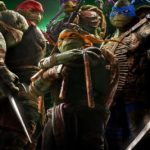 Teenage Mutant Ninja Turtles (2014) English Watch Movies Online In 300 MB Free Download