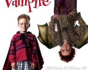 The Little Vampire (2000) Movie In Hindi Dubbed Free Download In 300MB