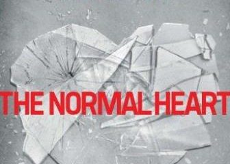 The Normal Heart (2014) Movie Free Download In HD 720p