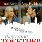 They Came Together (2014) English Movie Free Download 720p