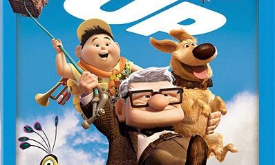 UP 2009 Watch Online Movie In Dual Audio 1080p Download 300MB