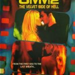 8MM 2 2005 English Movie Free Download HD 720p 250MB
