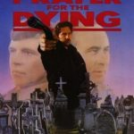 A Prayer for the Dying (1987) Dual Audio Free Download 300MB 720p
