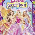 Barbie and the Secret Door (2014) English Free Download 1080p 250MB
