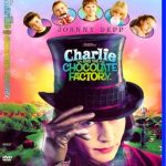 Charlie and the Chocolate Factory 2005 Dual Audio 720p 850mb Download