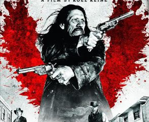 Dead in Tombstone (2013) English Movie Free Download 720p 300MB