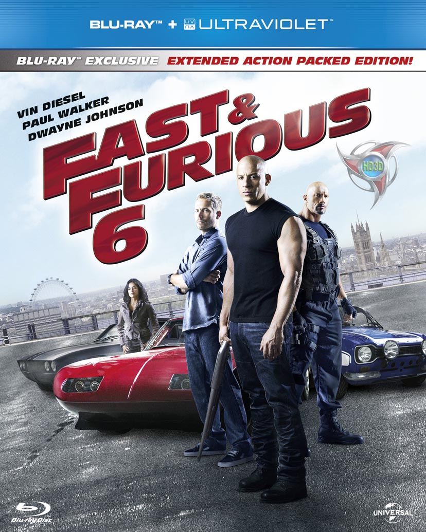 fast and furious 6 in hindi free download