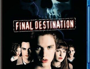 Final Destination 2000 Dual Audio Hindi English 300mb 480p Free Download
