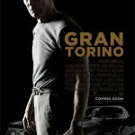 Gran Torino (2008) Hindi Dubbed Free Download Movie In HD 720p