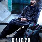 Haider (2014) Hindi Movie Mp3 Songs Free Download