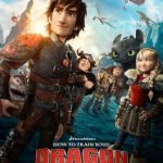 How to Train Your Dragon 2 (2014) In Hindi Dubbed 400MB Free Download