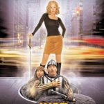 Just Visiting (2001) English Movie In Hindi Dubbed Free Download 350MB