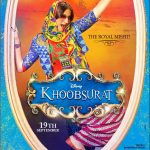 Khoobsurat 2014 Hindi Movie Free Download In HD 480p 300MB