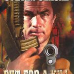 Out for a Kill (2003) Hindi Dubbed 300MB Free Download 720p