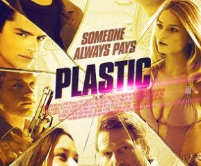 Plastic (2014) English Movie Download 480p 300MB