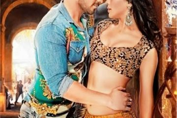 Raja Natwarlal 2014 Bollywood Movie Free Download 720p 300MB