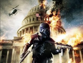 Rampage Capital Punishment (2014) Movie In HD 480p 300MB Free Download