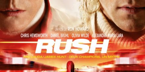 Rush 2013 English Movie Free Download In 300MB 720p