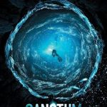 Sanctum (2011) Watch Movie Online In Hindi Dubbed  720p Download 300MB