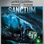 Sanctum 2011 Dual Audio Free Download 300mb 720p