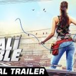 Sonali Cable (2014) Hindi Movie Official Trailer 720p